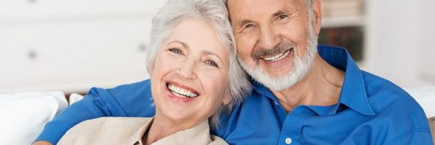 Płeć a wpływ leków przeciwcukrzycowych na serce