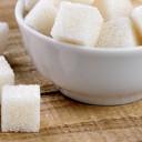 Betatrofina – przełom w leczeniu cukrzycy