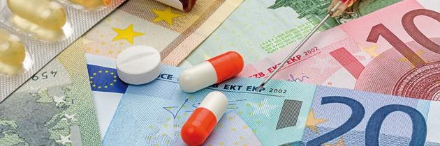 Cukrzyca i jej powikłania – koszty pośrednie