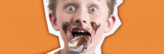 Podstępna cukrzyca