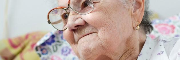 Eksenatyd – poprawa komfortu życia pacjenta