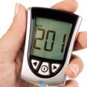 Telemedycyna w monitorowaniu cukrzycy