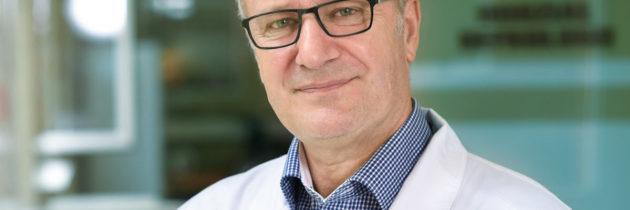 Cukrzycowa  choroba nerek  – od patogenezy  do współczesnej terapii