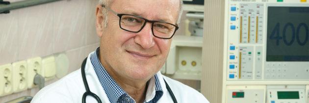 Niebakteryjne infekcje dróg moczowo-płciowych u chorych na cukrzycę typu 2