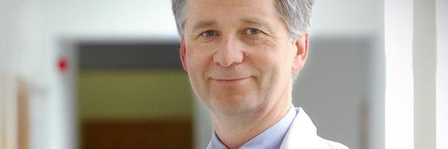 Nowe leki  przeciwcukrzycowe zmniejszają  ryzyko śmierci  sercowo-naczyniowej