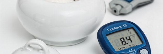 Endokrynopatie a cukrzyca  – krótki przegląd